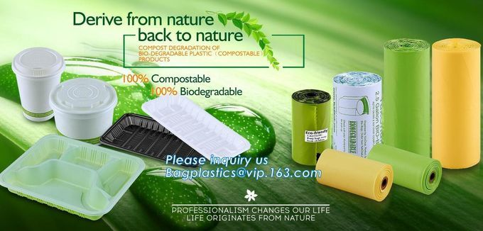 YANTAI BAGEASE PACKAGING PRODUCTS CO.,LTD. Contrôle de qualité 0