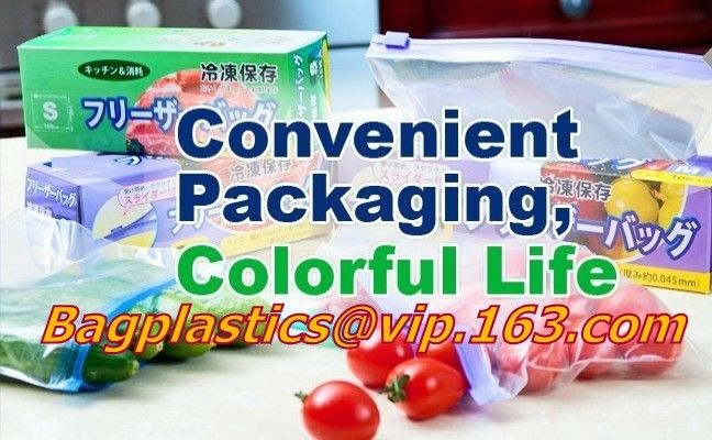 YANTAI BAGEASE PACKAGING PRODUCTS CO.,LTD. Contrôle de qualité 21