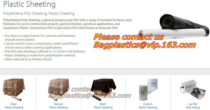 YANTAI BAGEASE PACKAGING PRODUCTS CO.,LTD. Contrôle de qualité 34