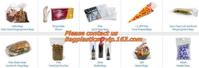 YANTAI BAGEASE PACKAGING PRODUCTS CO.,LTD. Contrôle de qualité 37
