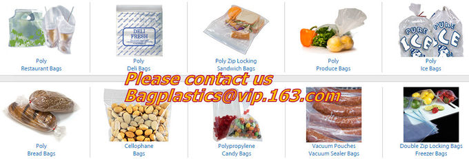 YANTAI BAGEASE PACKAGING PRODUCTS CO.,LTD. Contrôle de qualité 40