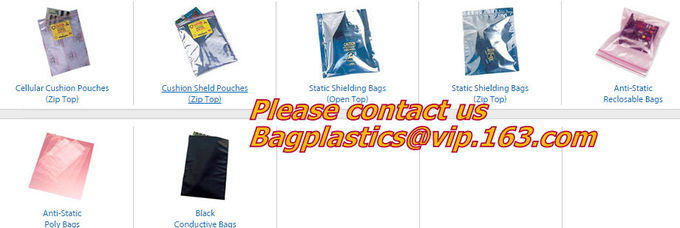 YANTAI BAGEASE PACKAGING PRODUCTS CO.,LTD. Contrôle de qualité 54