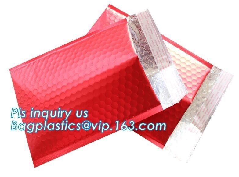 Padded Envelope Biodegradable Mailing Bags Present Shipping